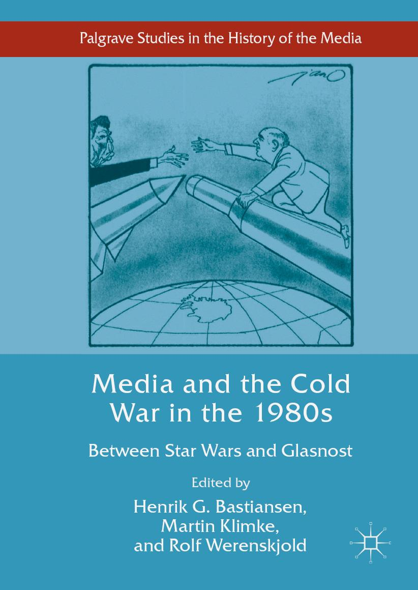 media_and_the_cold_war_cover.jpg